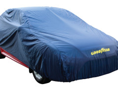 capa para cobrir carro 1