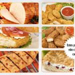 produtos vegetarianos 1