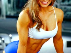 suplementos para ganhar massa muscular 1