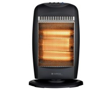 aquecedor eletrico 1