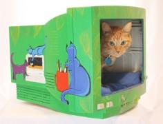 artesanatos de reciclados 5