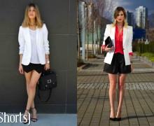 blazer branco 2