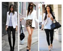 blazer branco 3