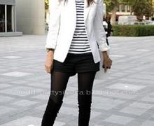 blazer branco 5