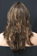 cabelos longos repicados 1