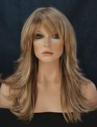 cabelos longos repicados 3