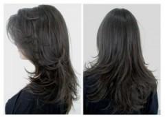 cabelos longos repicados 6