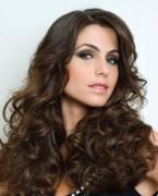cabelos ondulados 4