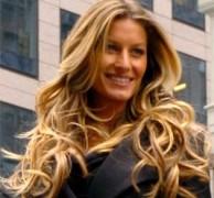 cabelos ondulados 5