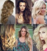 cabelos ondulados 6