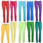 calcas coloridas femininas 2