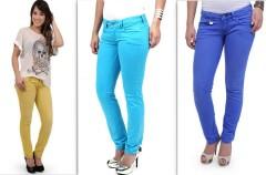 calcas coloridas femininas 3
