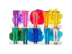 calcas coloridas femininas 4