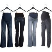 calcas para gravidas 1