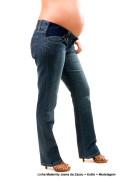 calcas para gravidas 2