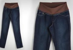 calcas para gravidas 6