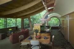 casa natural 1