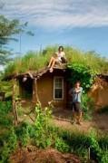 casa natural 4