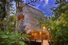 casa natural 6