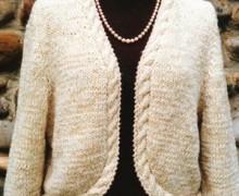 casaco de trico 3