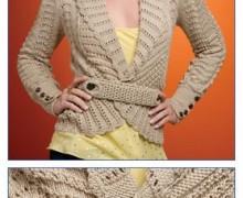 casaco de trico 4