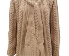 casaco de trico 6
