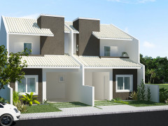 casas geminadas 1