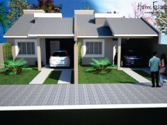 casas geminadas 2