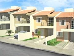 casas geminadas 3