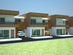 casas geminadas 4