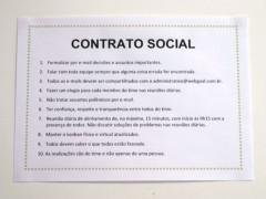 contrato social 1