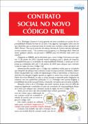 contrato social 4