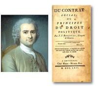 contrato social 6