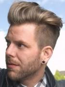 corte de cabelo masculino da moda 2
