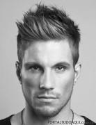corte de cabelo masculino da moda 4