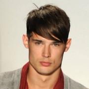 corte de cabelo masculino da moda 5