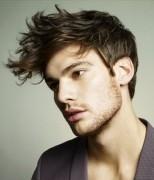 corte de cabelo masculino da moda 6