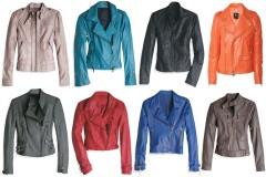 jaquetas  coloridas femininas 3