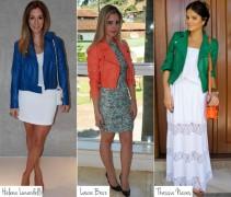 jaquetas coloridas femininas 6