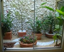 jardim de inverno 1