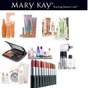 mary kay produtos 5