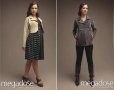moda gestante inverno 1
