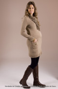 moda gestante inverno 3