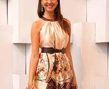 moda indiana vestidos curtos 4