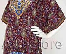 moda indiana vestidos curtos 6