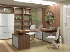 moveis para escritorio planejados 1