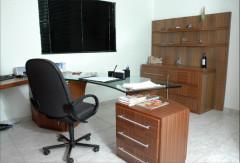 moveis para escritorio planejados 2
