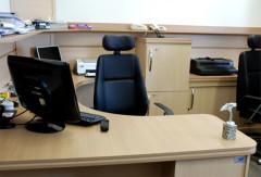 moveis para escritorio planejados 4