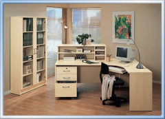 moveis para escritorio planejados 6