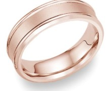 ouro rosa 5